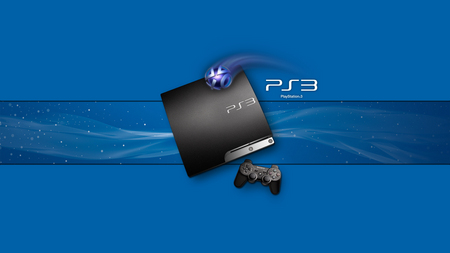 Install HEN On PS3 4.85 Super Slim