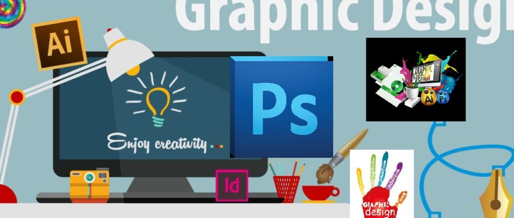 make money online with graphic designing
